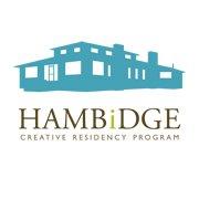 Hambidge