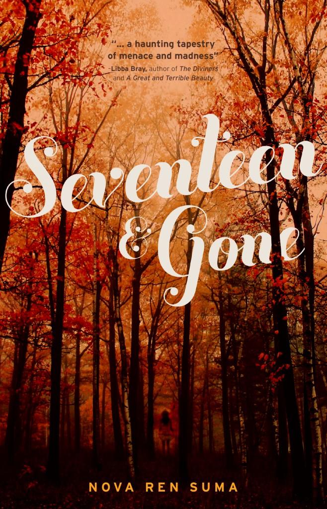 SeventeenAndGone_FinalFront
