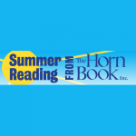 summerreading_newban_SQ