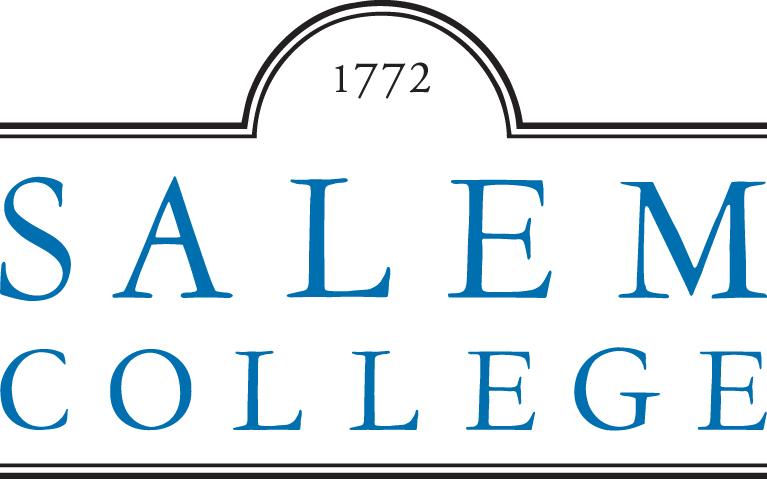 Salem_College_Logo-1