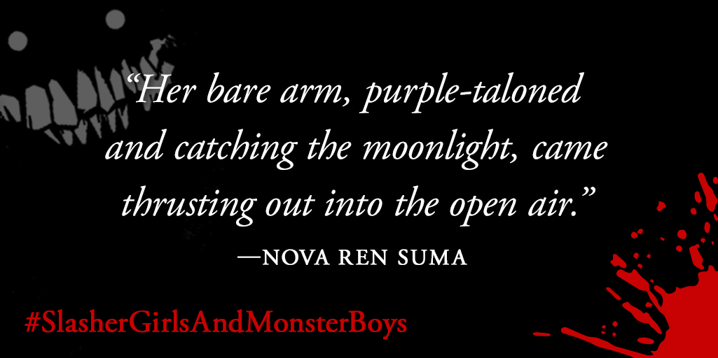 SlasherGirls_1024x512_QUOTE_Nova Ren Suma