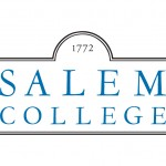 Salem_College_Logo